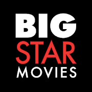 BIGSTAR Movies & TV