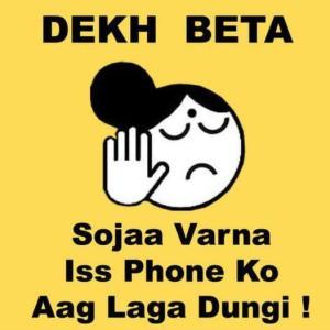 best whatsapp dp 2016