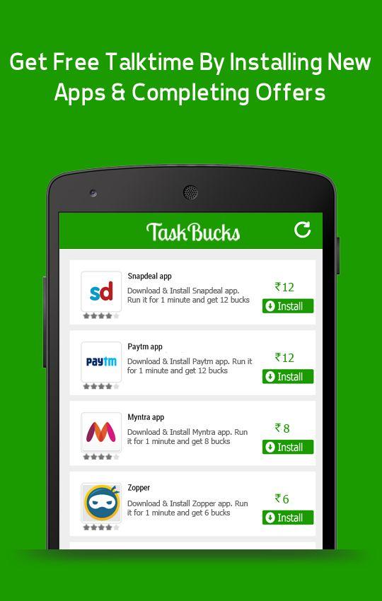 taskbucks compressed