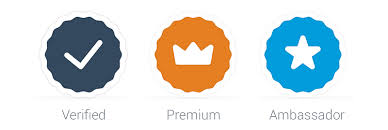 Image result for Truecaller Premium