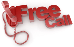 Free Calling Tricks for all Indian Operators June 2015