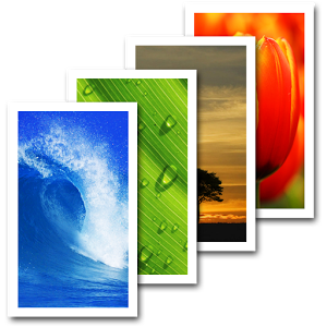 wallpapers hd best android app