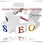 Top Social Bookmarking Sites You Should Know!