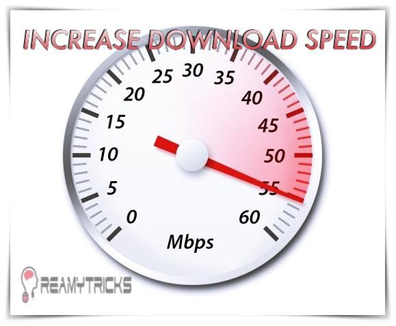how to get high speed internet without nbn