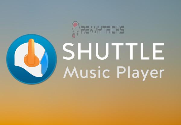 best music player for android 2016