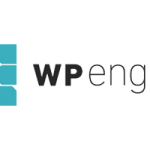 WP Engine Review: How It Taken Over Its Competitors