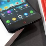 (Huge Discount) Buy ZTE Nubia Z7 Smartphone at 50% off
