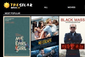top movie streaming site