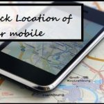 Free Cell Phone & Mobile trackers online apps 2015