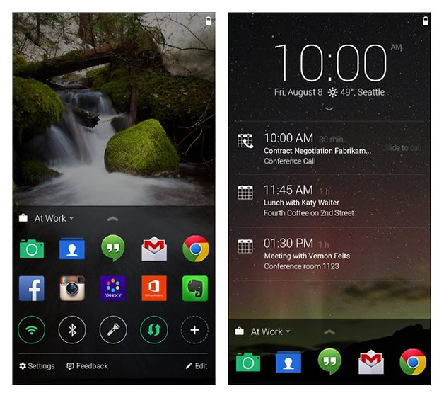 best-android-lock-sreen-apps