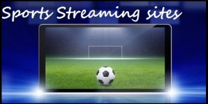 Top 17 Best Free Sports Streaming Websites 2017 (NEW)