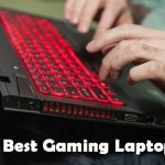 7 Best Gaming Laptop Under 1000$ – 2016 Guide