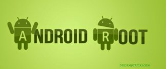 root android without computer using these APKs