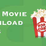 21 Best Websites For Free Movie Downloads (Updated)