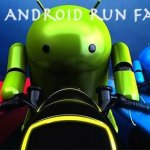 12 Ways to Make Your Android Run Faster