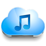 music downloader paradise