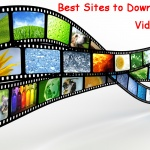 6 Best Sites to Download HD Video Song