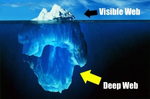 How to Get to the Deep Web?