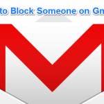 How to Block Someone on Gmail? (Step by Step)