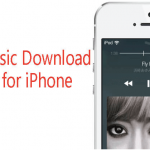 12 Best Free Music Download Apps for iPhone (NEW)