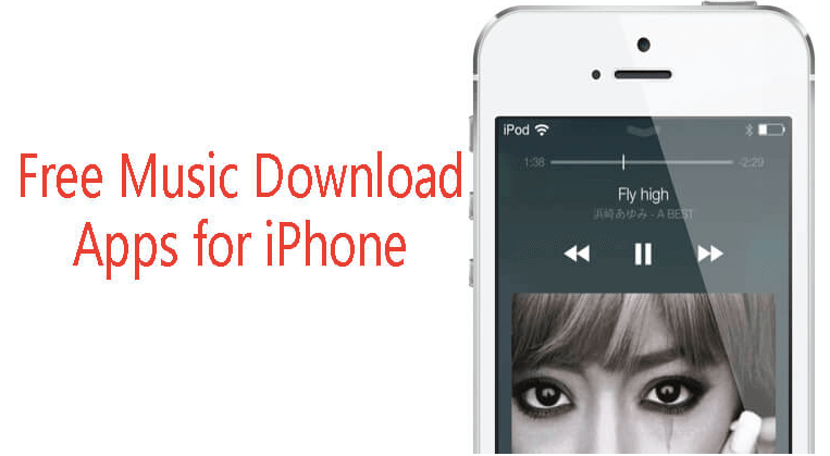 free music apps for iphone 12 best free apps for iphone october 2016 2407