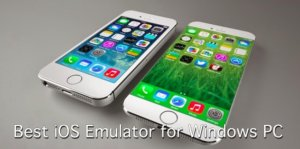 7 Best iOS Emulator for Windows to Run iOS Apps