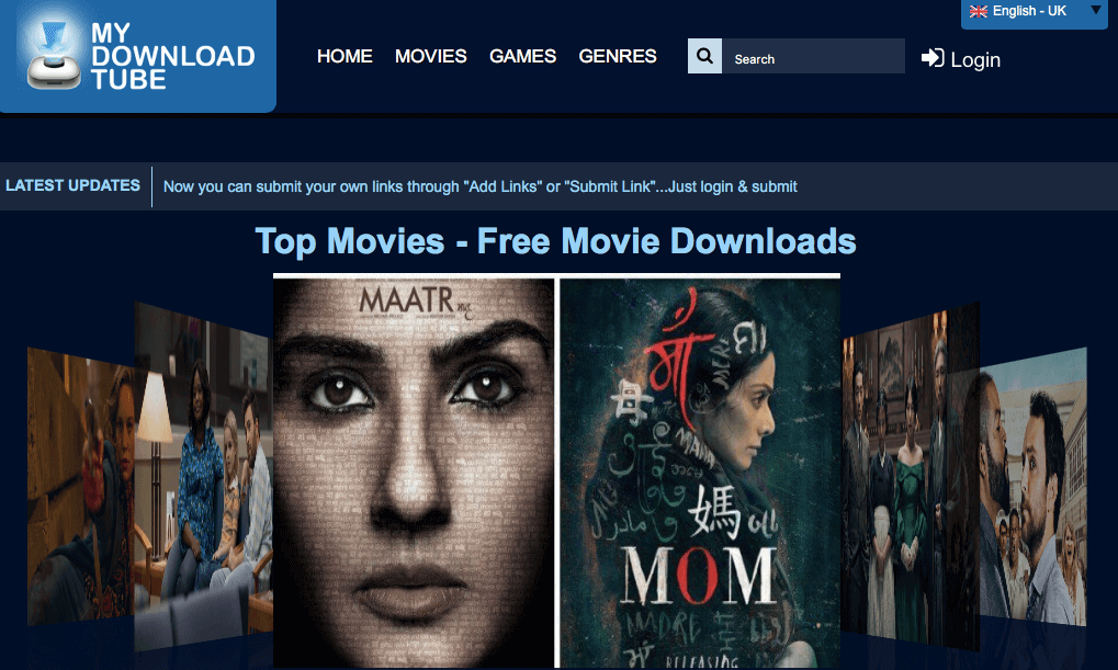 30 Best Sites To Download Free Movies - July 2017 (Updated)