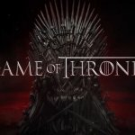 Is Game of Thrones Available on Netflix? (Latest Updates)