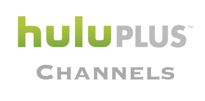 Complete List of Hulu Plus Channels (All Hulu Networks ...