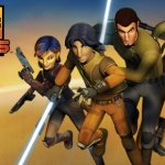 Is Star Wars Rebels on Netflix? (Latest Updates)
