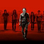 Is the Walking Dead Season 7 on Netflix? (Latest Updates)