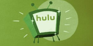 Everything You Need to Know About Hulu Live TV