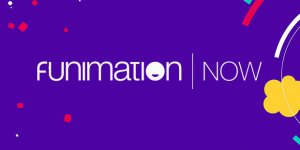 FunimationNow Review: Is This Anime Streaming Service Worth Trying!
