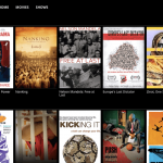 SnagFilms – Best Site To Watch Free Movies & TV Shows?