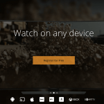 TubiTV Review – Free Movies & TV Series | Worth Trying?