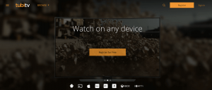 TubiTV Review – Free Movies & TV Series | Worth The Hype?