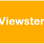 Viewster: A Fast-Growing Free Video-On-Demand Service