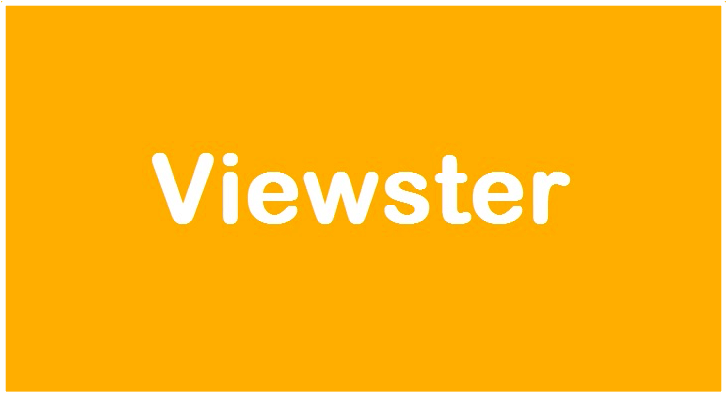 Image result for Viewster