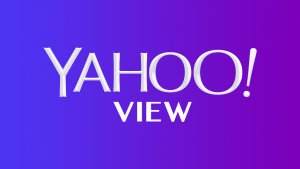 Yahoo! View Review: Sharing a Broad Perspective