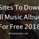 13 Best Sites to Download Full Music Albums For Free