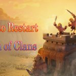 3 Methods to Restart Clash of Clans? {Reset COC Tutorial}