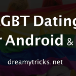 9 Best LGBT Dating Apps for Android and iOS (Our Picks)