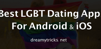 best lgbt dating apps for android & ios