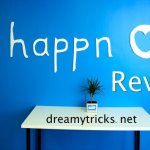 Happn Review – Game Changer Dating App or Useless?