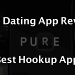 Pure App Review – Best HookUp Or Just Another Hyped App?