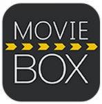 moviebox for android